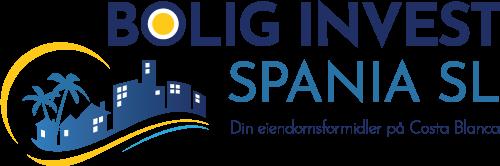 Bolig Invest Spania S.L.